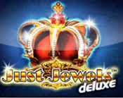 Just Jewel Deluxe