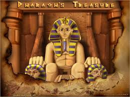 Pharaons Treasure