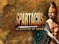 Spartacus Gladiator of Ro…