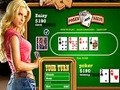Poker Daisy: The Dukes of…