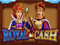 Royal Cash