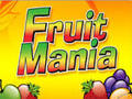 FruitMania