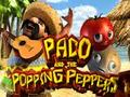 Paco and The Popping Pepp…