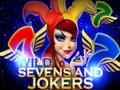Sevens and Jokers