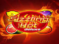 Sizzling Hot Deluxe 2